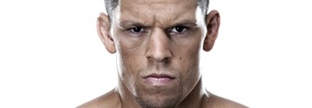 News Guyd: UFC Suspends Nate Diaz For Anti-Gay Tweet, His Manager Defends Him