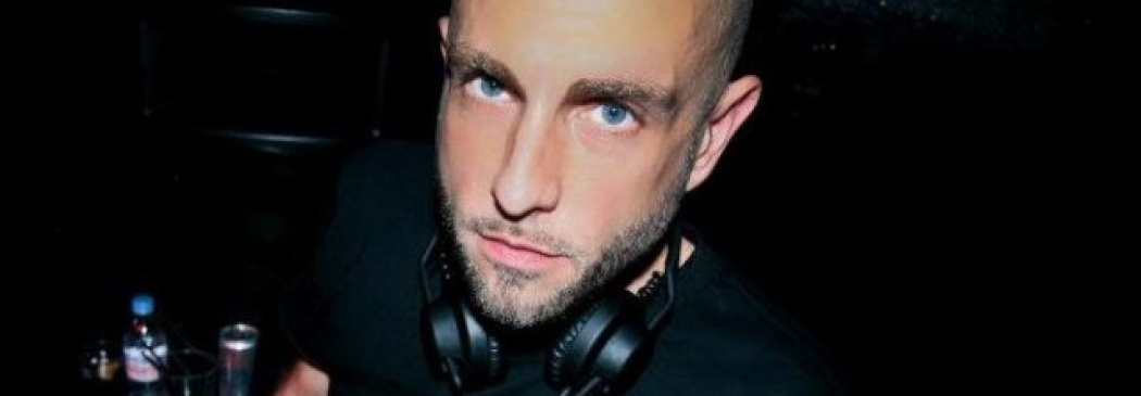 Matinee Circuit Festival: Exclusive Podcast By DJ Tom Stephan (Superchumbo)