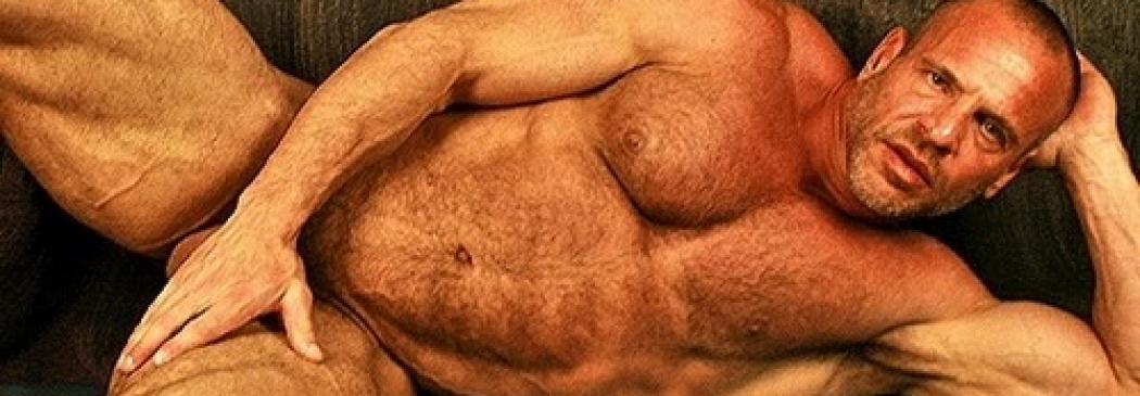 muscle forum, male, daddy, also, bodybuilder, what, fuck