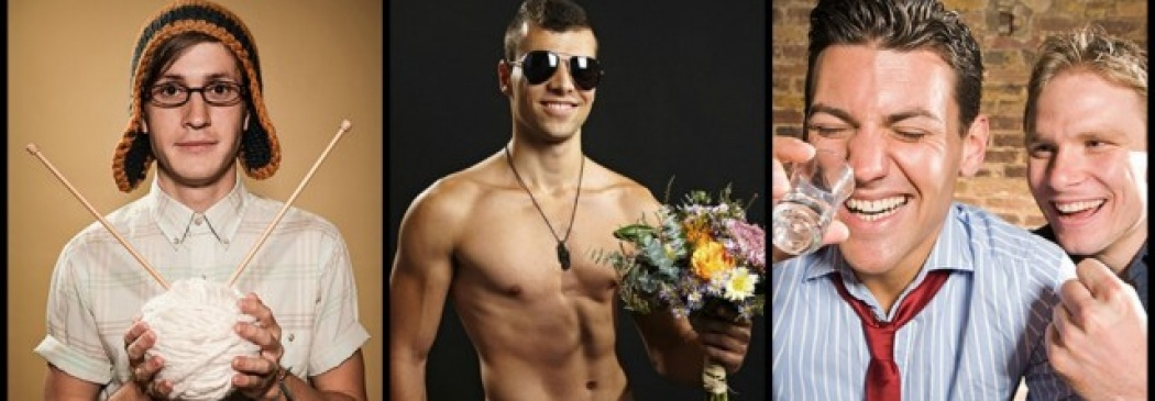 Gay Dating Advice: 5 Things To Never Do EVER!