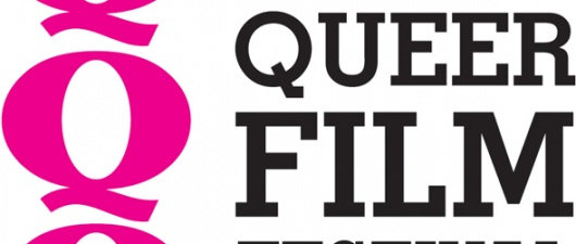 Vancouver Queer Film Festival – Aug 11-21, 2011
