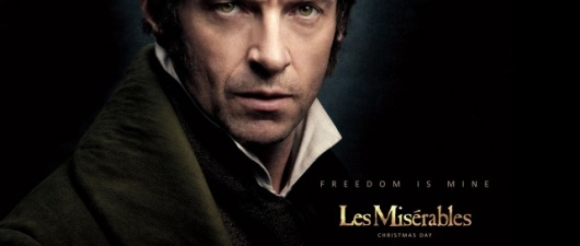 Music Guyd: The Music of Les Miserables