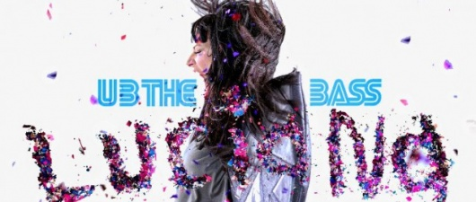 U B The Bass vs Club Freak – Single Reviews