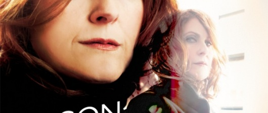 Music Guyd: Alison Moyet, The Minutes