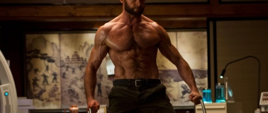 'The Wolverine': Is He Worth The Woof? Jay Catterson Reviews