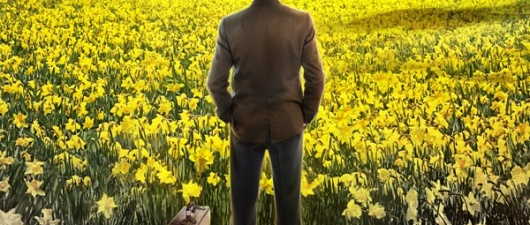 'Big Fish', Little Pond (Theater Review)
