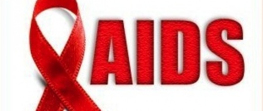 Health Group Retracts Report On HIV In Greece