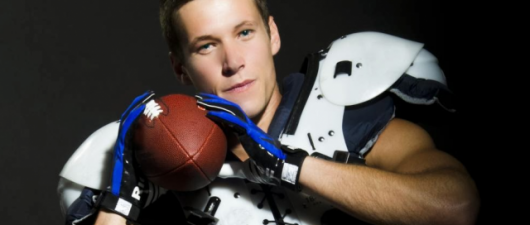 The Ultimate Gay Super Bowl Party Guide- New York City