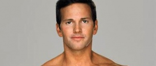 Anti-Gay U.S. Congressman  Aaron Schock Outed By Journalist?