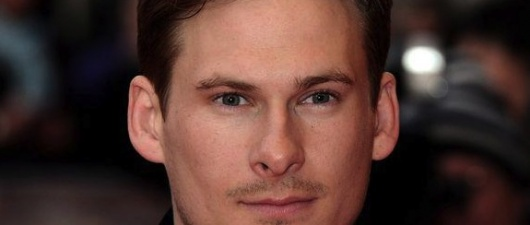 British Boy Band's Lee Ryan Admits To Sex With Men