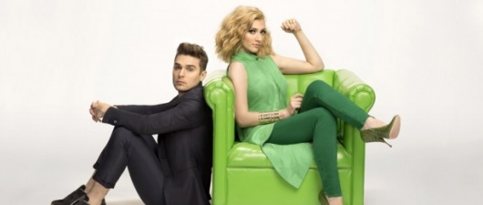 GuySpy Gives It Away: Karmin – Pulses