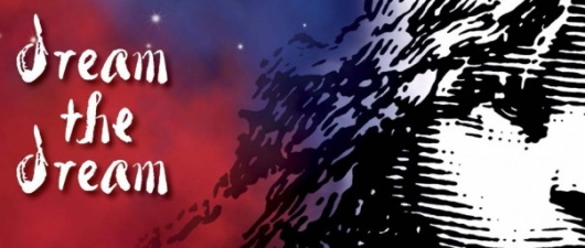 GuySpy Gives It Away: 'Les Misérables Live! Dream The Dream'