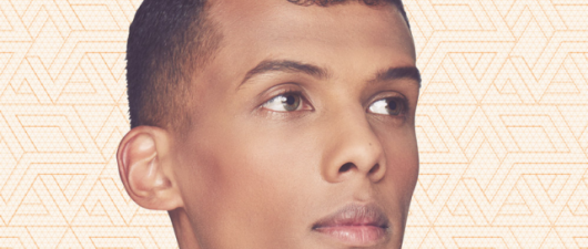 GuySpy Gives It Away: Stromae – Racine Carree