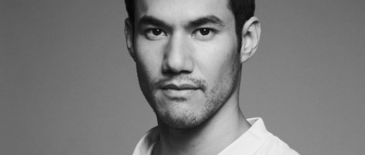 My Fave Gay Of The Week: Joseph Altuzarra