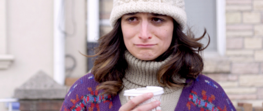 Enter to Win an OBVIOUS CHILD Prize Pack