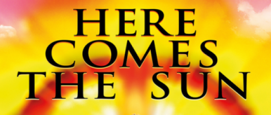 "Enter To Win ""Here Comes the Sun"" From Sir Ivan!"