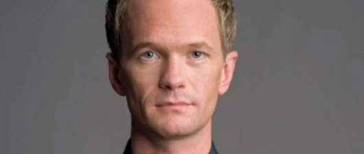 Neil Patrick Harris Is The Face Of Heineken Light (VIDEO)