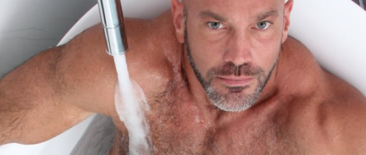 Coming Out: How 5 Gay Porn Stars Came Out To Their Parents