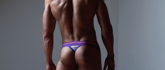 Cody Schnepp: Lights Up Our Night In Timoteo