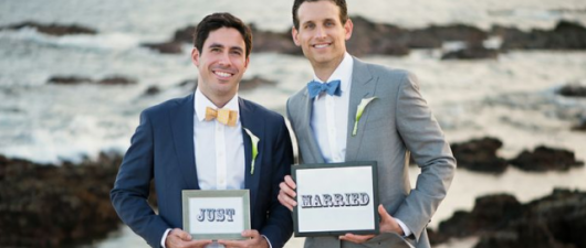 Marriage Equality: Get Ready for More Courtroom Drama!