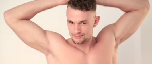 Nasty Pig: Behind The Scenes Video For Fall 2014!