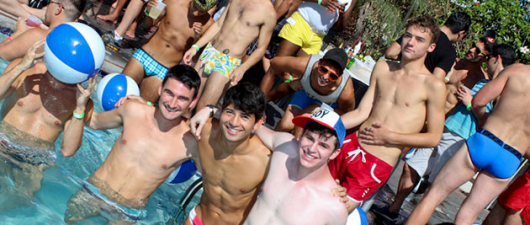 Gay Days Anaheim: 14 Events You Won't Wanna Miss!