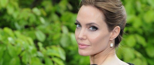 Angelina Jolie Obsessed: Parents Willing to Pay Heaps of Money to Clone Angelina Jolie