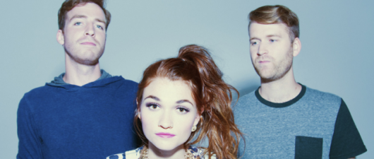 MisterWives: Enter To Win The Reflections EP!