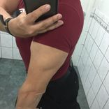 MuscleButt4Top