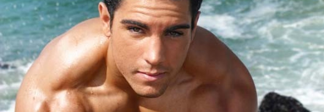 Top 5 'New' Gay Travel desinations for 2011