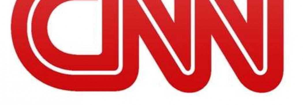 CNN Under Pressure to stop booking 'Anti-Gay- guests