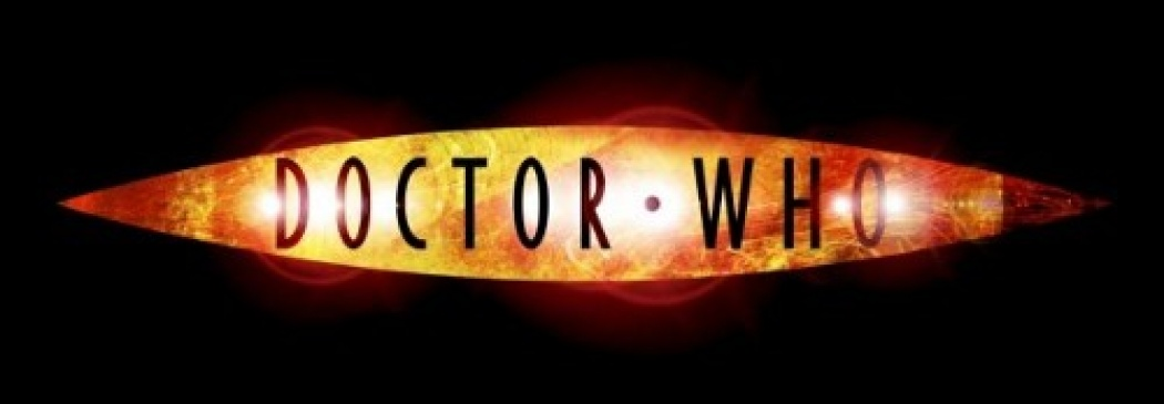 """DOCTOR WHO remains """"Impossibly"""" good."""