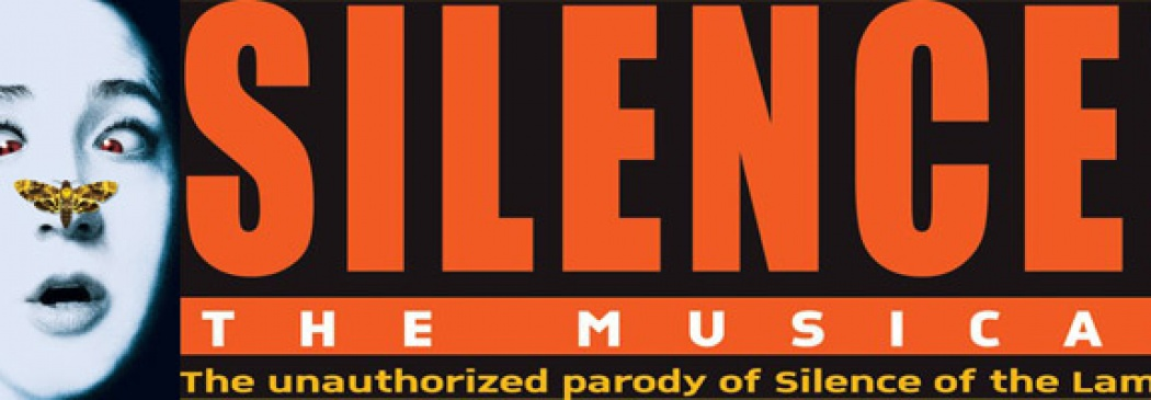 """Theater Guyd: """"Silence: The Musical"""""""