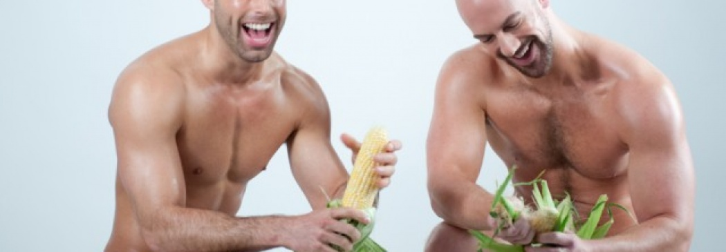 GuySpy launches 2 sexy videos to help get you set for BBQ season
