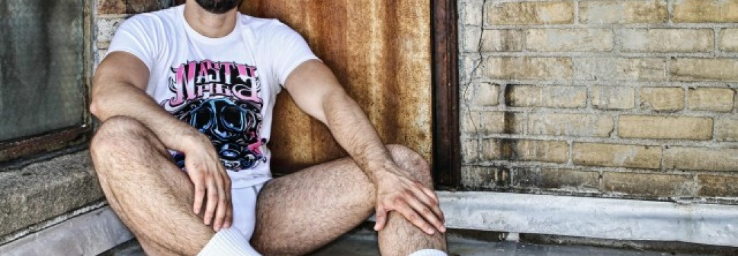 Style Guyd: Nasty Pig … Fine Clothing That Gets You Laid