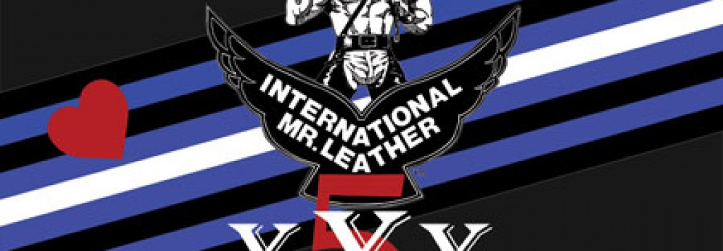 Fetish Guyd: International Mr. Leather 2013