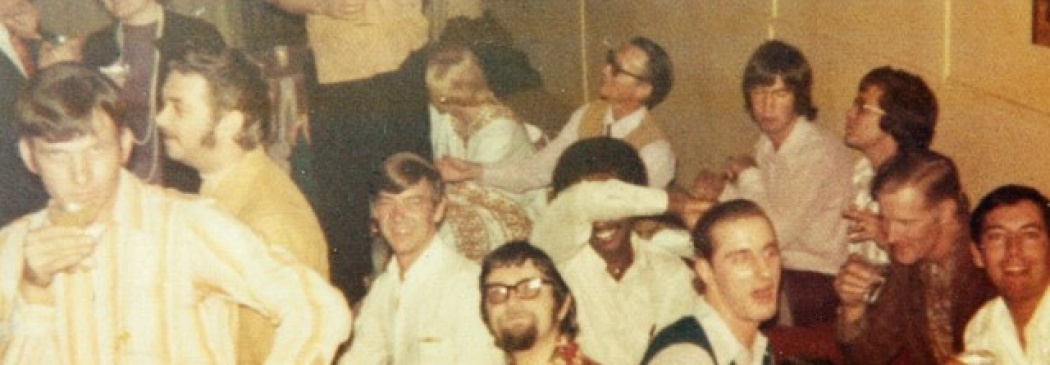 Remembering the UpStairs Lounge: The U.S.A.'s Largest LGBT Massacre Happened 40 Years Ago Today (from 'Friendly Atheist')
