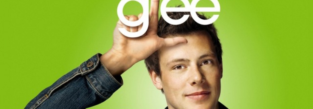 Cory Monteith, After 'Glee'