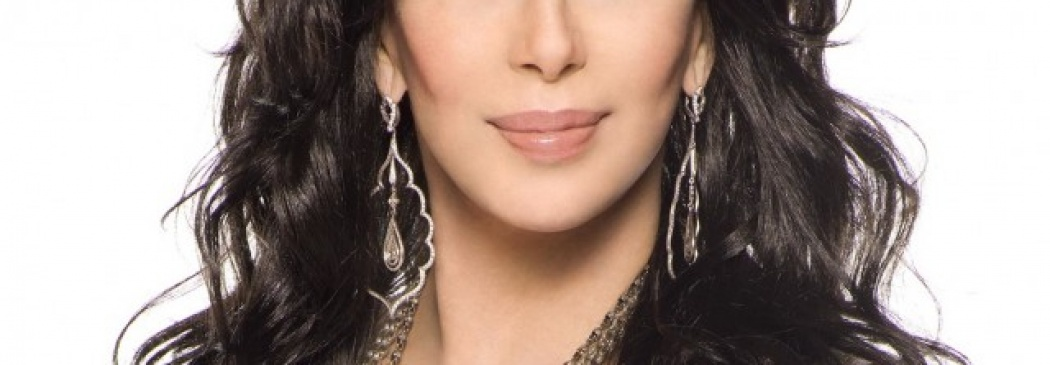 We Need To Talk About Cher