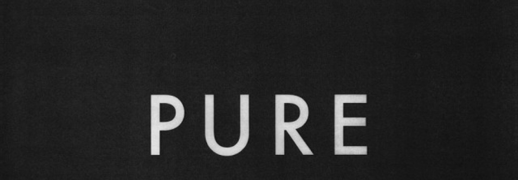 GuySpy Gives It Away: Lorde 'Pure Heroine'
