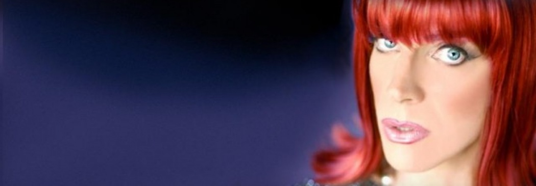 "Coco Peru Is ""Feeling Good' After Homophobic High School Letter (Video)"