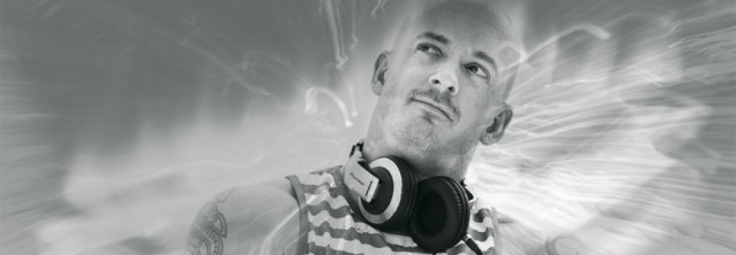 Something For The Weekend: The Hot Sound of L.A.'s DJ eur-O-steve