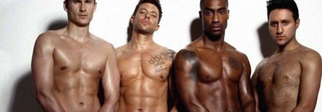 Hot Gay Events In London This Weekend!