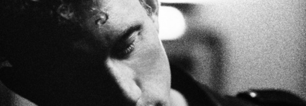 GuySpy Gives It Away: Eric Hassle – Somebody's Party