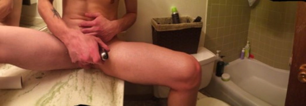 Spring Manscaping Do's And Dont's!