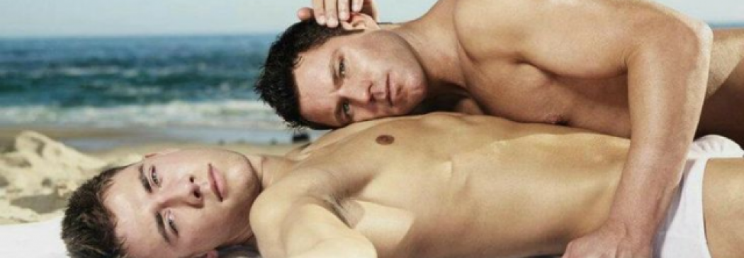 5 Gay Dating Tips To Get You A Boyfriend By The End Of Summer