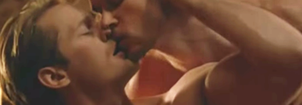 True Blood: Watch All The Hot Gay Scenes Here!