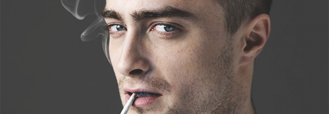 Daniel Radcliffe Has A Few Words For All The Michael Sam Haters