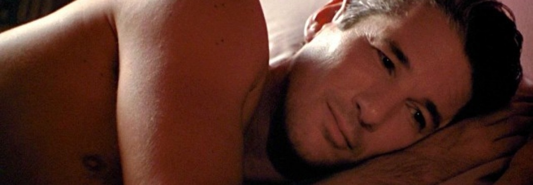 PHOTOS: Richard Gere Is Getting Even Better As The Years Go By