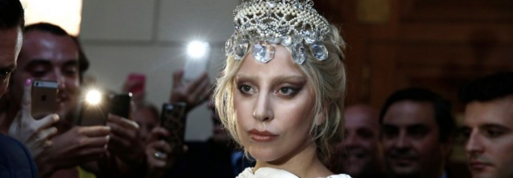 Lady Gaga: Has She Lost Her Gay Fans?